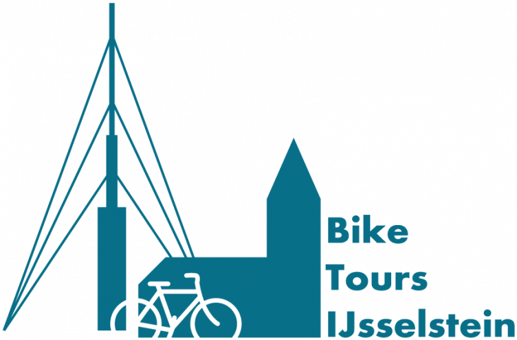 gallery/bike-tours-ijsselstein-logo